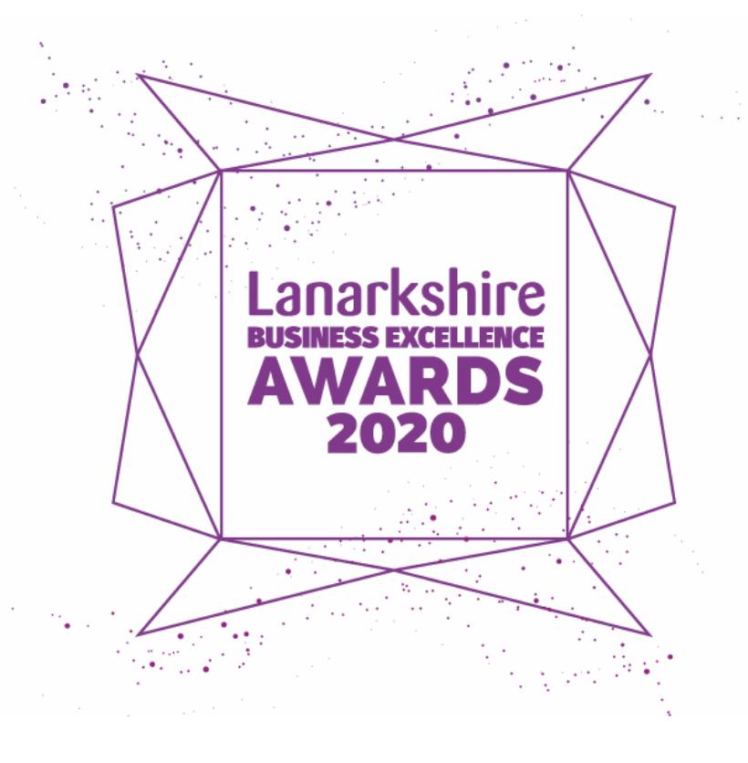 Lanarkshire Business Excellence Awards 2020